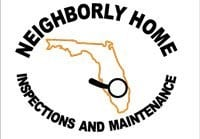 Neighborly Home Inspection and Maintenance