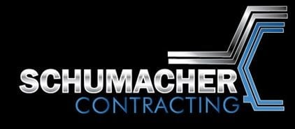 Schumacher Contracting