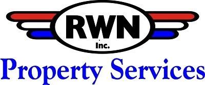 RWN Property Services Inc.