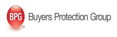 Michael Montgomery w/ Buyers Protection Group