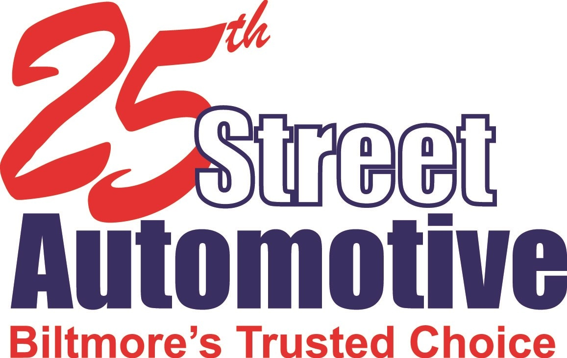 25th Street Automotive