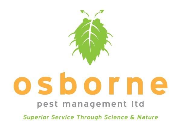 Osborne Pest Management Ltd