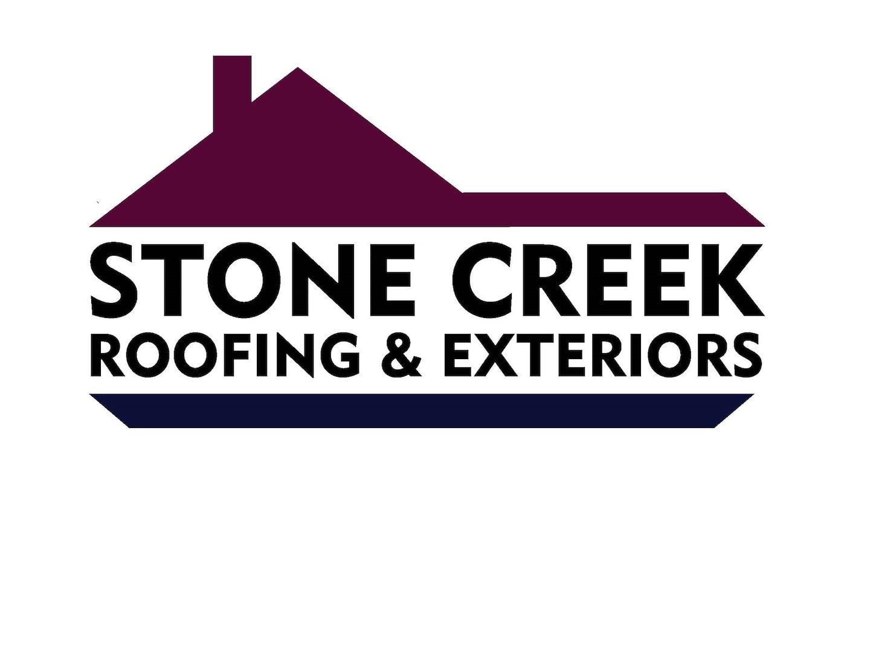 Stone Creek Roofing & Exteriors