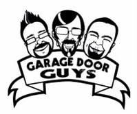Garage Door Guys & More Inc