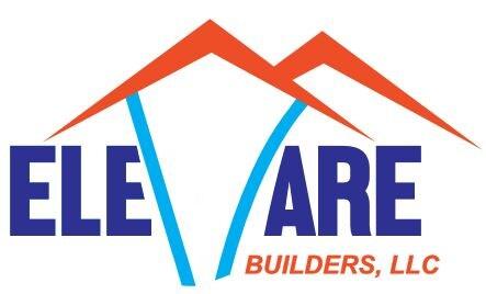 Elevare Builders, LLC