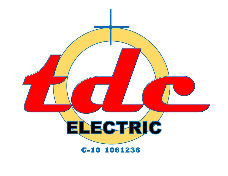 TDC Electric