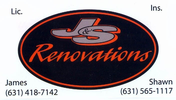 J&S Renovations
