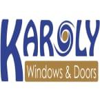 Karoly Windows & Doors logo