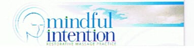 Mindful Intention