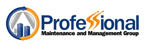 Professional Maintenance and Management Group