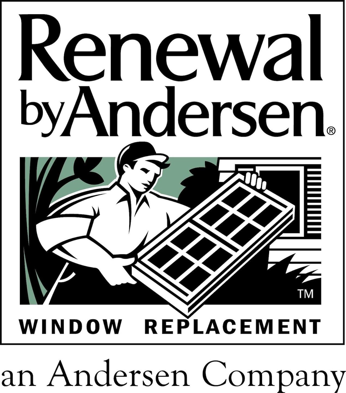 Renewal by Andersen of Colorado