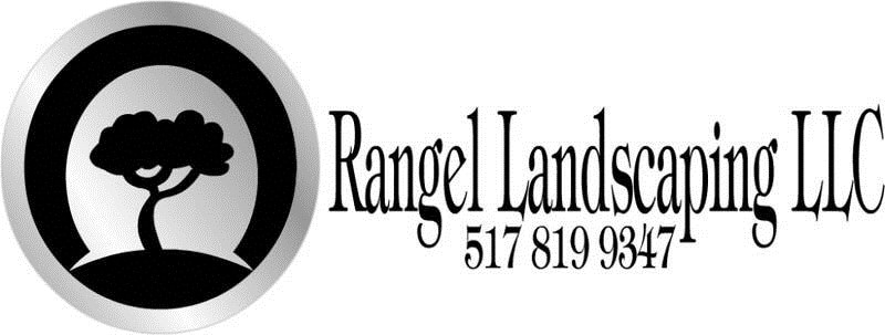Rangel landscaping LLC