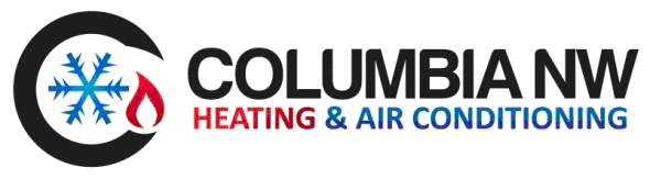 Columbia NW Heating & Cooling Inc