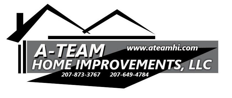 A Team Home Improvements, LLC
