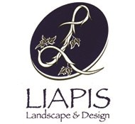 Liapis Landscape & Design
