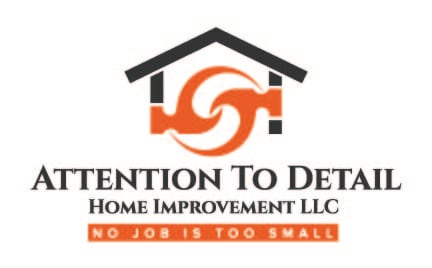 Attention To Detail Home Improvement LLC
