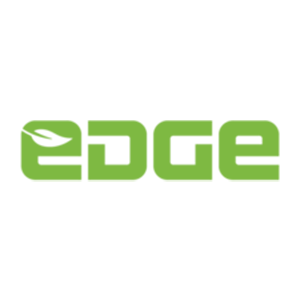 Edge Pest Control and Mosquito Services