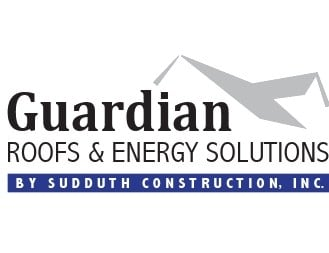 Guardian Roofs Inc