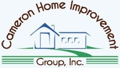 Cameron Home Improvement Group Inc