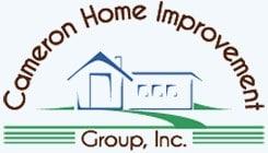 Cameron Home Improvement Group Inc