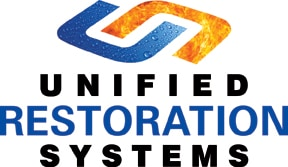 Unified Restoration Systems