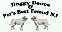 Doggy Deuce LLC