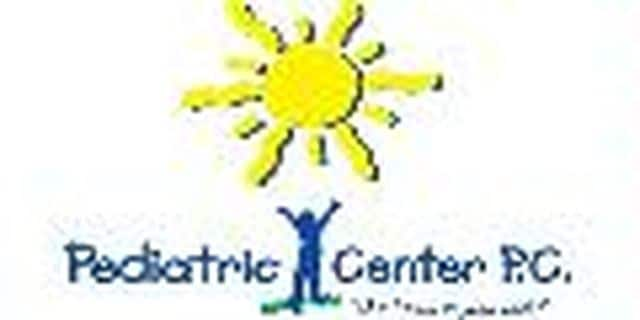 Pediatric Center PC
