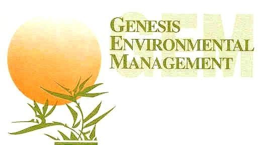 Genesis Environmental Management