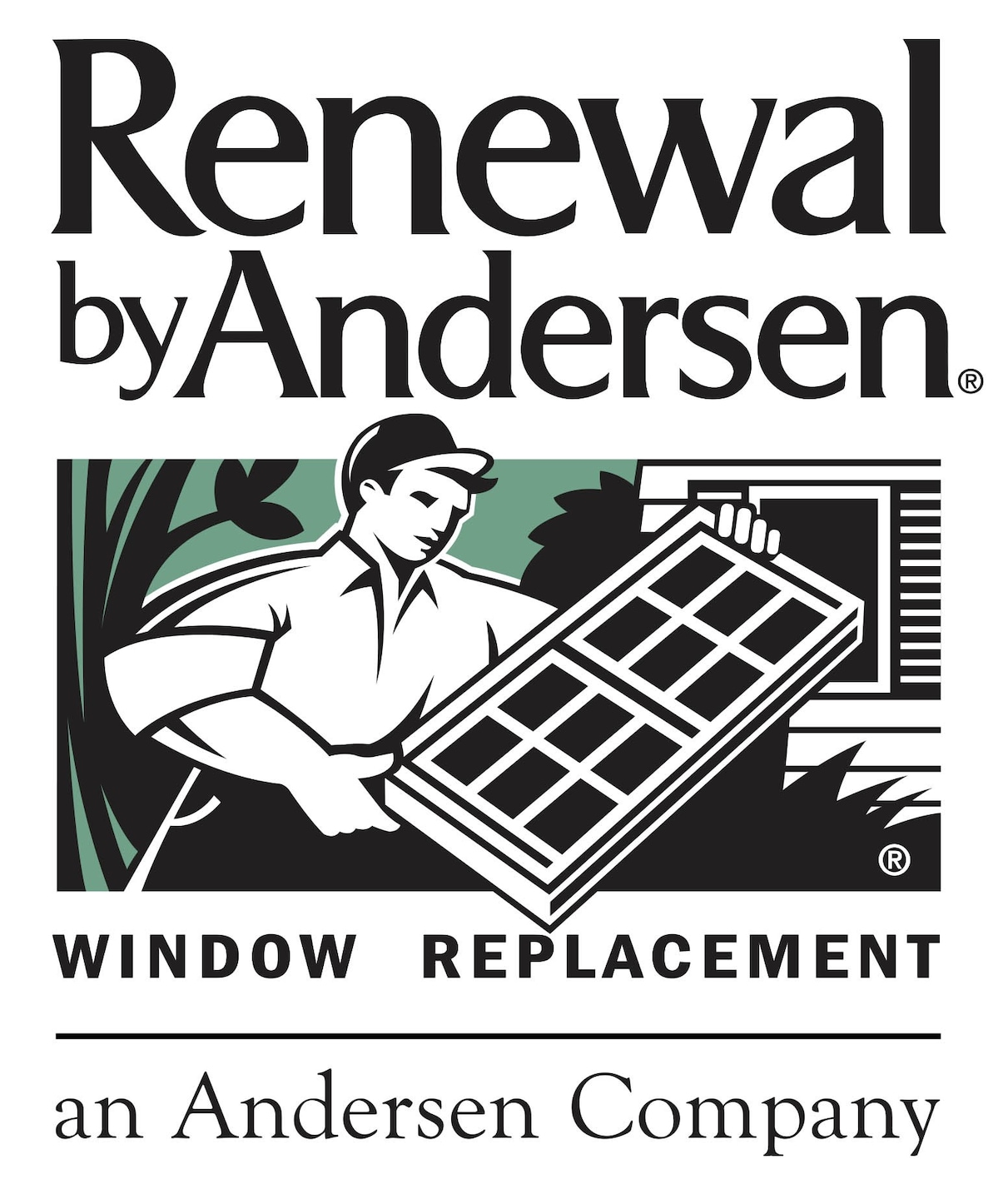 Renewal by Andersen of Sacramento