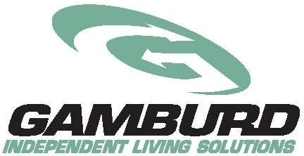 Gamburd, Inc