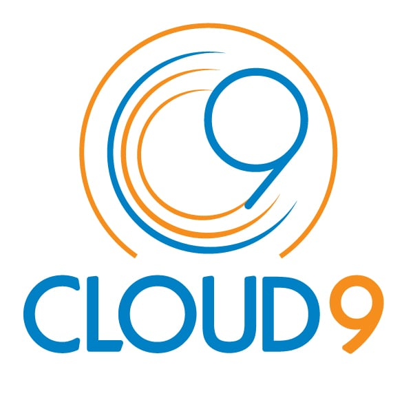 Cloud 9 Professional Cleaning Services