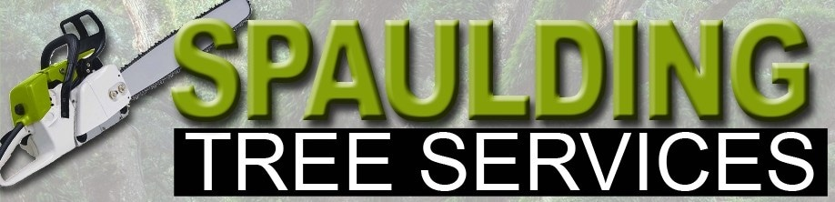 Spaulding Tree Service