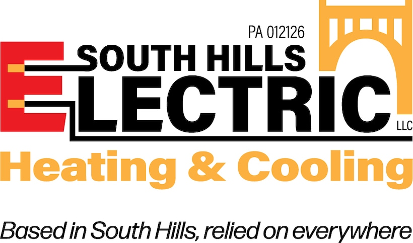 South Hills Electric LLC Heating & Cooling