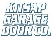 Kitsap Garage Door Co Reviews Bremerton Wa Angie S List