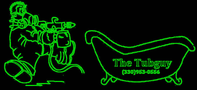 The Tubguy