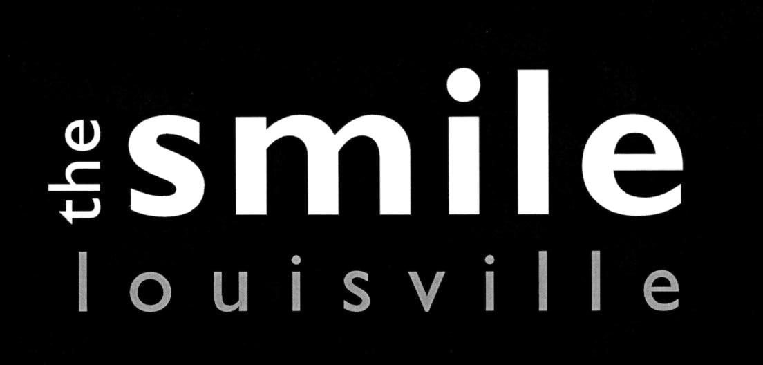 The Smile Louisville