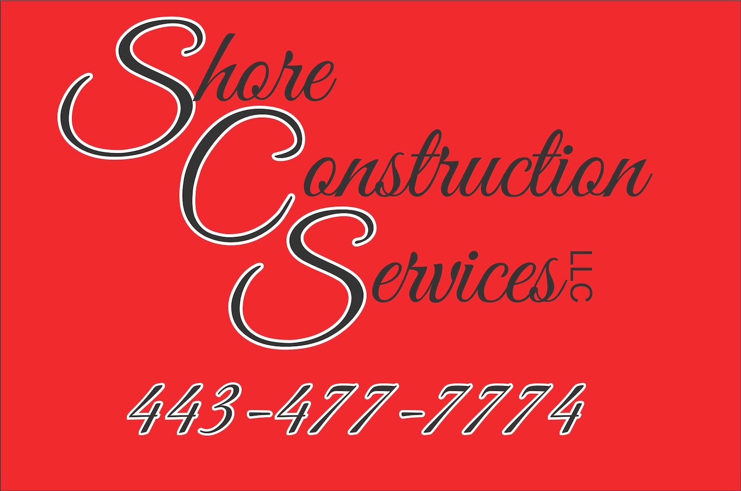 Shore Construction Services, LLC