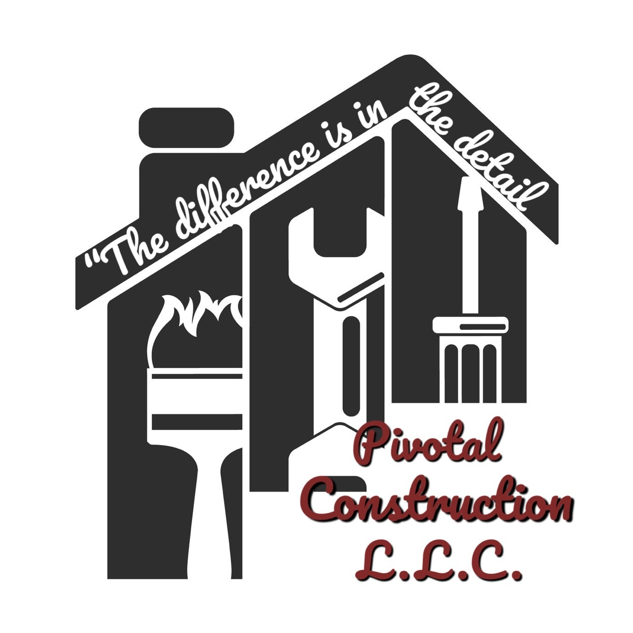 pivotal construction