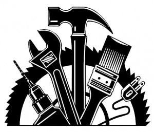 Mr Parker Handyman Services, LLC