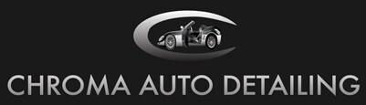 Chroma Auto Detailing