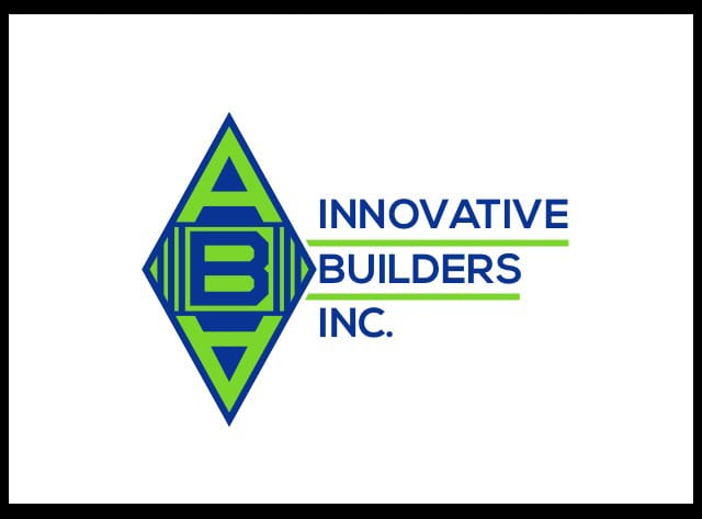 ABA Innovative Builders Inc