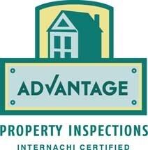 Advantage Property Inspections