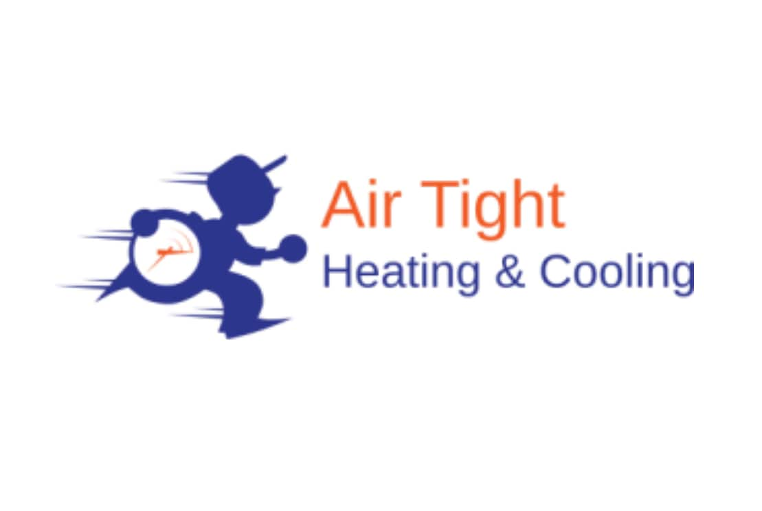 Airtight Heating and Cooling LLC