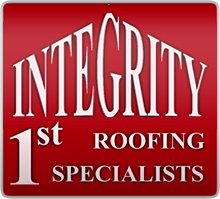 Integrity 1st Roofing