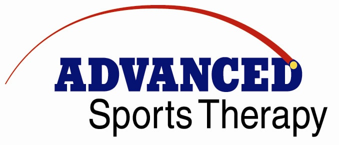 Advanced Sports Therapy