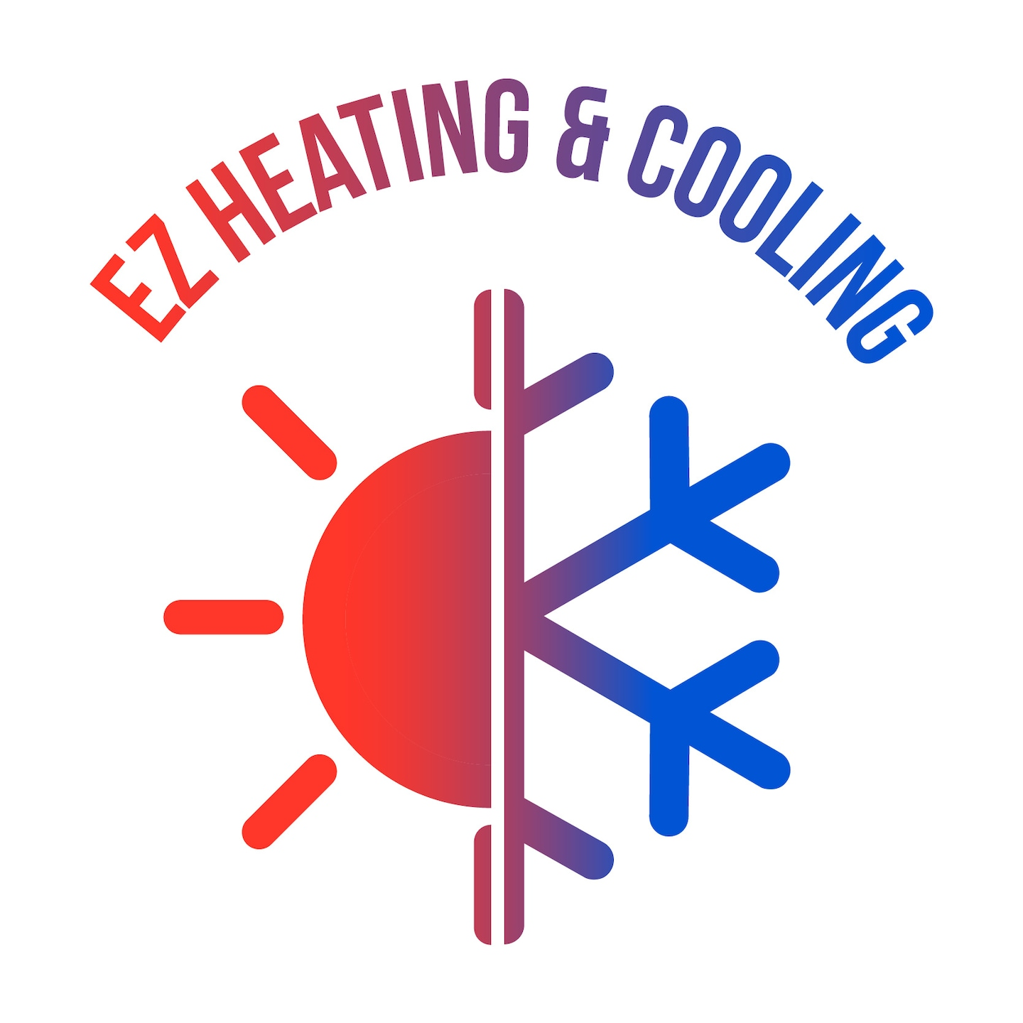 EZ Heating and Cooling