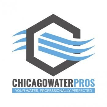 Chicago Water Pros