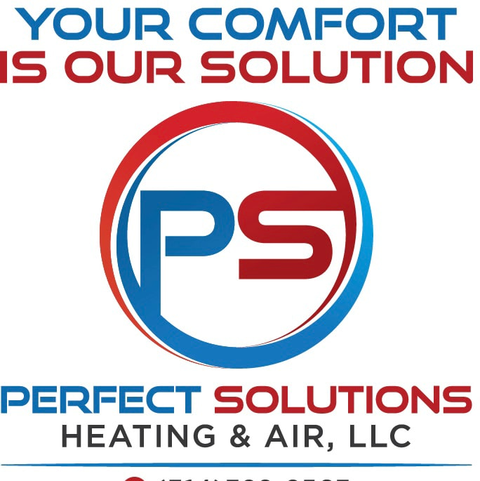 Perfect Solutions Heating & Air LLC