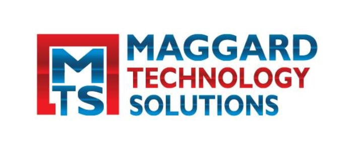 Maggard Technology Solutions