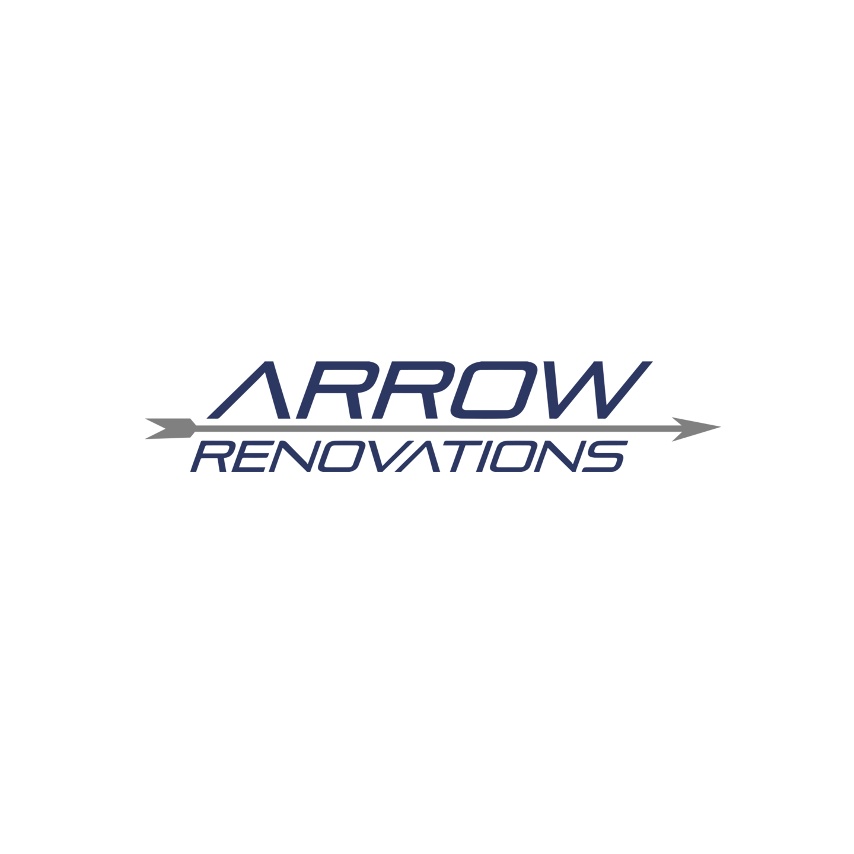 Arrow Renovations Corp
